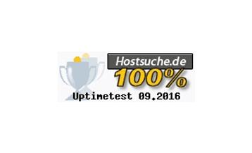 www.hostsuche.de