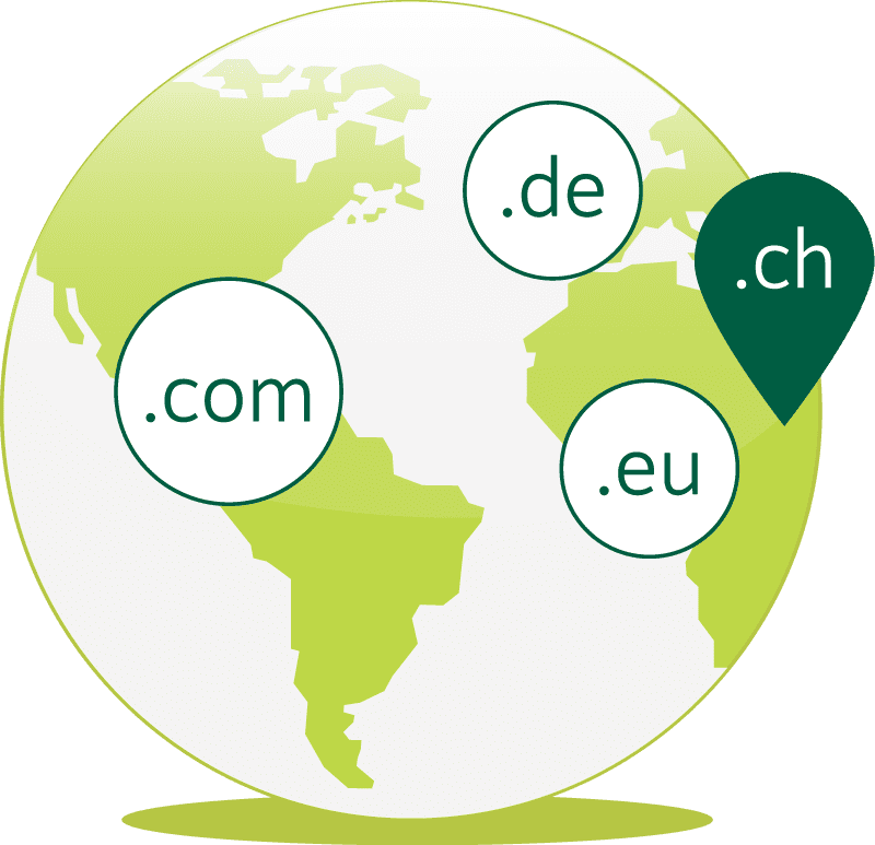 ch domain registrieren oder transfer zu domainfactory. Black Bedroom Furniture Sets. Home Design Ideas