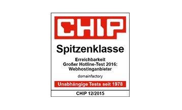 www.chip.de