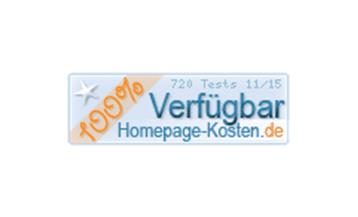 www.homepage-kosten.de