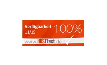 www.hosttest.de